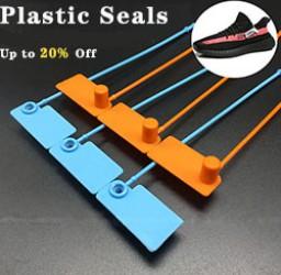 Plastic Seals Banner